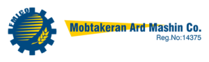 Mobtakeran Ard Machine